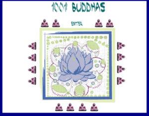 buddhasite